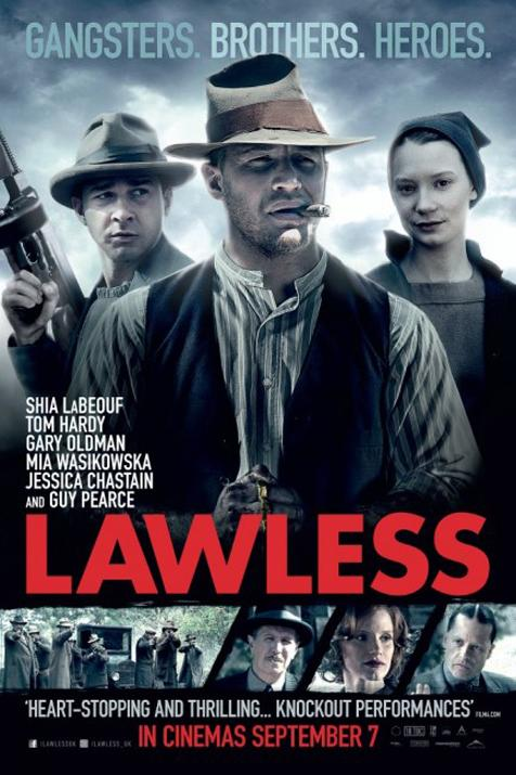 Lawless+Movie+Review