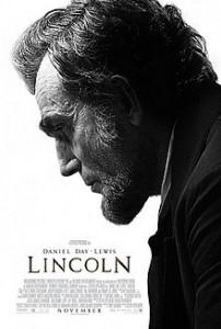 Dalton's Cinema Spot- Lincoln