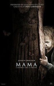 Dalton's Cinema Spot- Mama