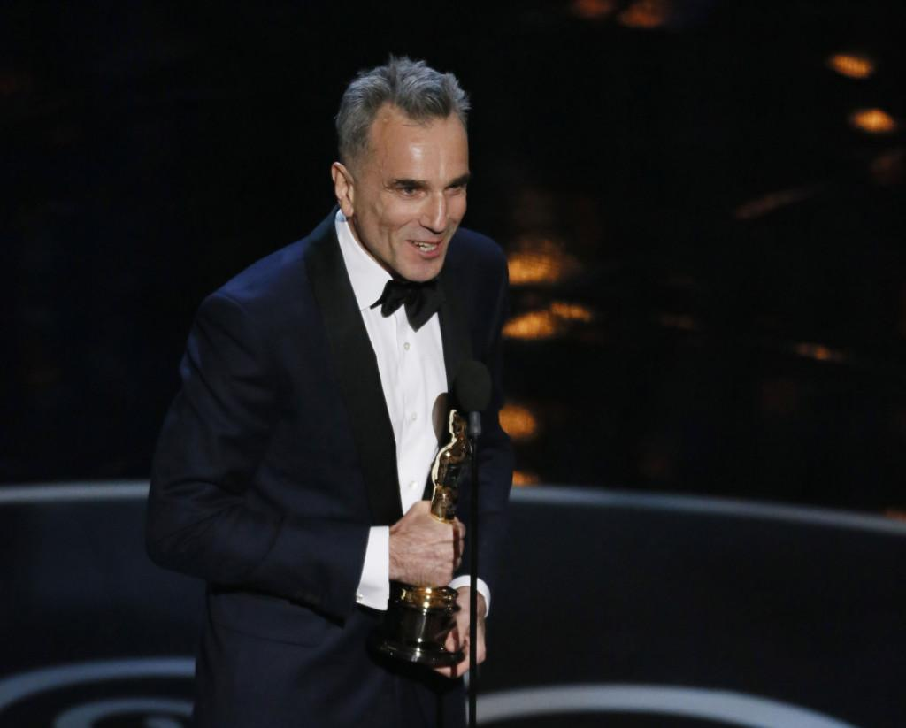 And+the+Oscar+Goes+To...