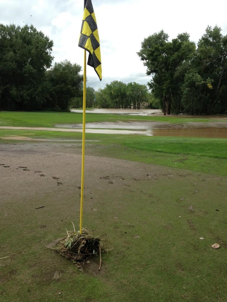 Coal+Creek+Golf+Course