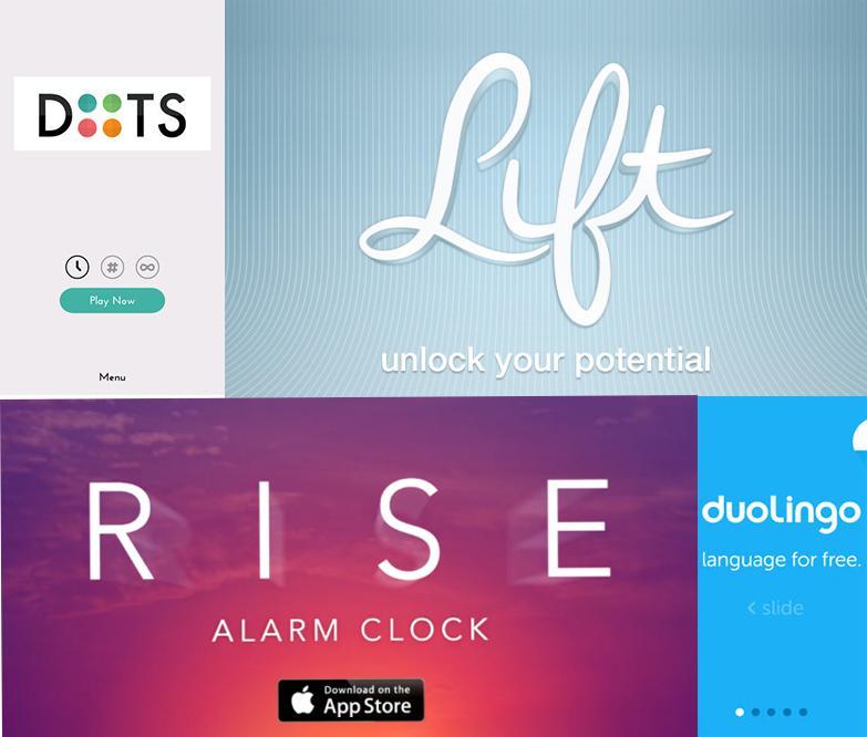 4+Apps+Every+Teen+Needs