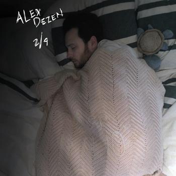 Fresh Beats with Brody: Alex Dezen - 2/4