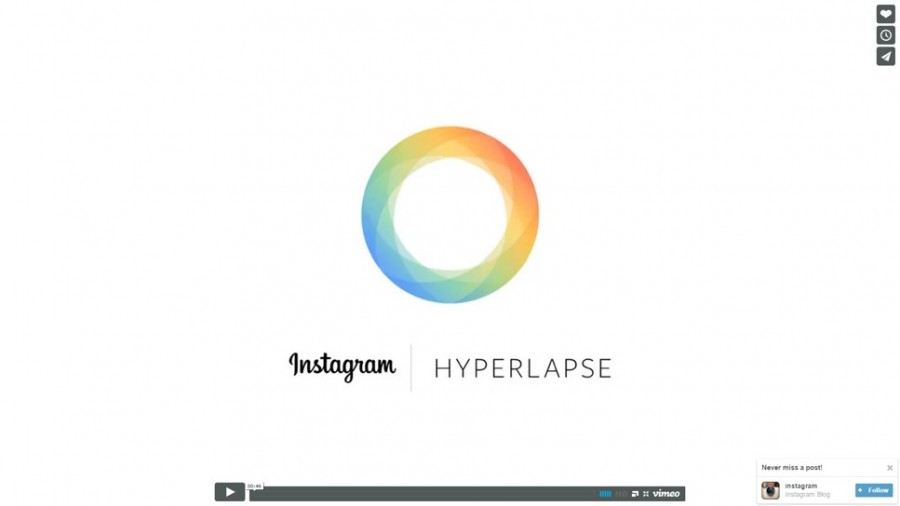 Screenshot+of+Hyperlapse+promo+video