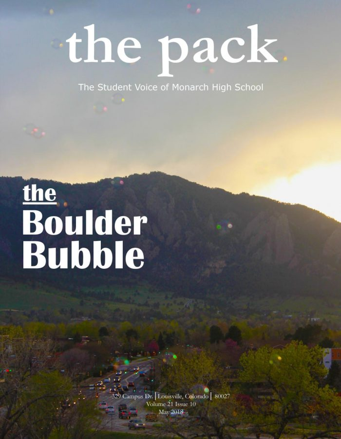 The+Pack+-+Vol.+21%2C+Issue+10