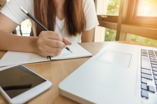 Here's everything you need to know about remote learning