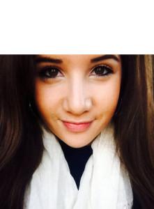 Photo of Micaela Marquez