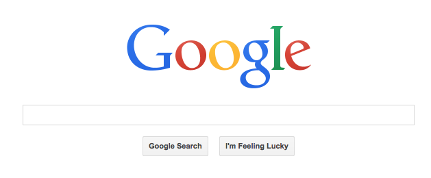 How to Waste Time on Google (and Love it)