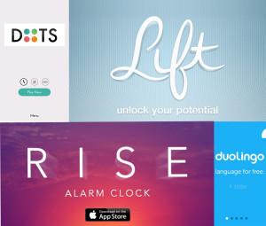 4 Apps Every Teen Needs