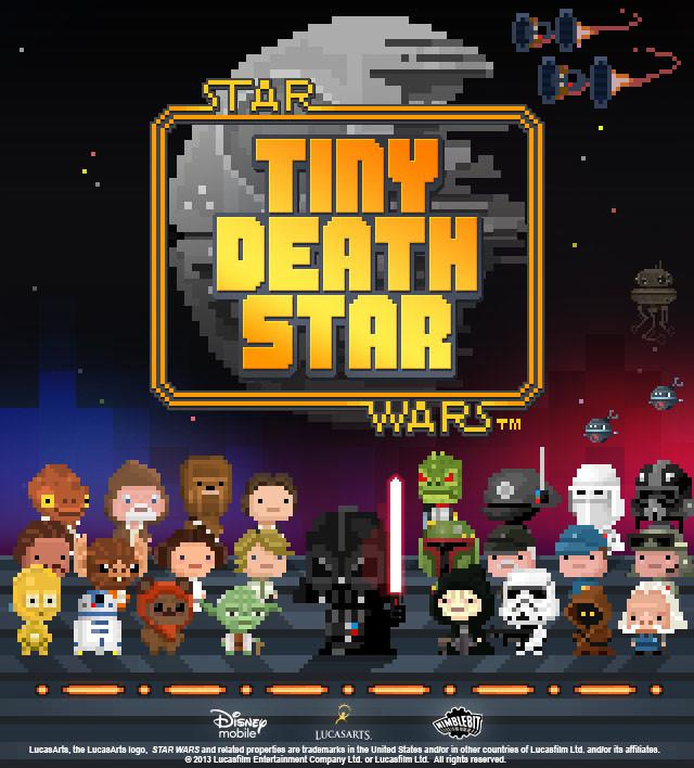 Star+Wars%3A+Tiny+Death+Star+is+a+new+game+produced+by+Disney+Games+where+you+work+with+the+Sith+Lord%2C+Darth+Vader%2C+to+build+the+Death+Star.