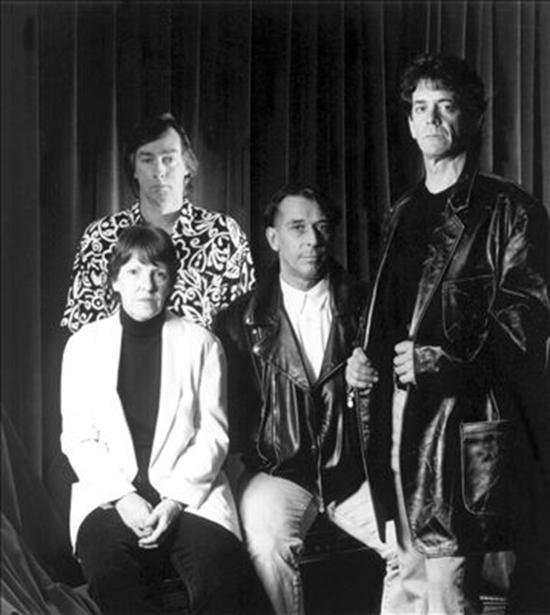Velvet_Underground_1993_promo_photo