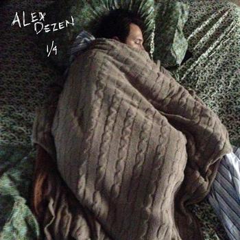 Fresh Beats with Brody: Alex Dezen, 1/4