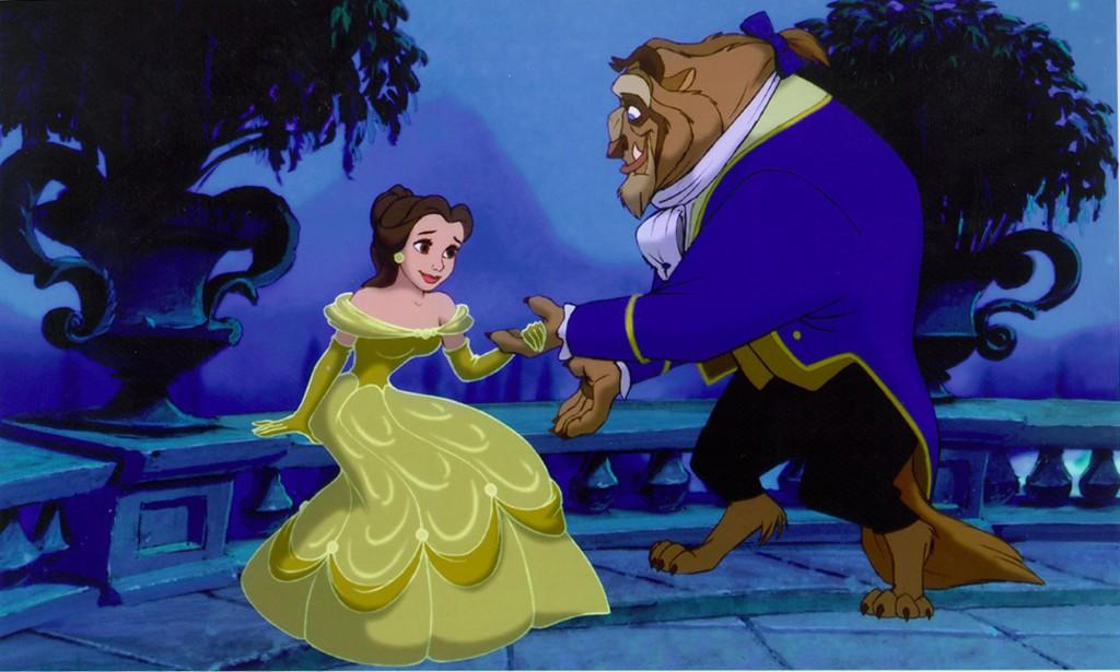 KRT+ENTERTAINMENT+STORY+SLUGGED%3A+BEAUTYBEAST+KRT+PHOTOGRAPH+BY+WALT+DISNEY+PICTURES+%28+December+28%29+The+10th+anniversary+of+Walt+Disney+Pictures%27+animated+film%2C+%22Beauty+and+the+Beast%22+will+open+exclusively+in+IMAX+and+other+Giant+Screen+Theatres+on+January+1%2C+2002.+%28KRT%29+NC+KD+2001+%28Horiz%29+%28Diversity%29+%28mvw%29
