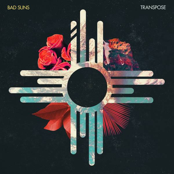Fresh Beats with Brody: Bad Suns, Transpose
