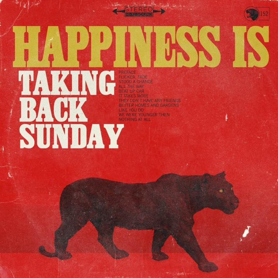 Track+by+Track+Review%3A+Taking+Back+Sunday%2C+%22Happiness+Is%22+