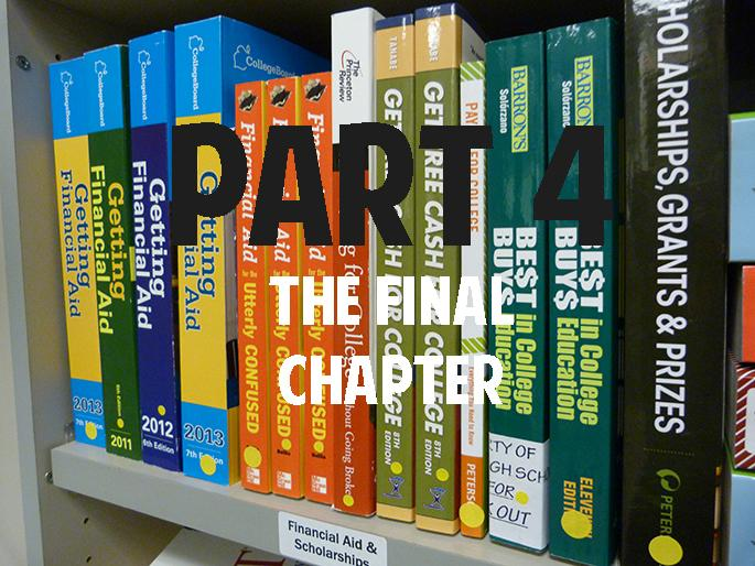 Part+4+the+final+chapter