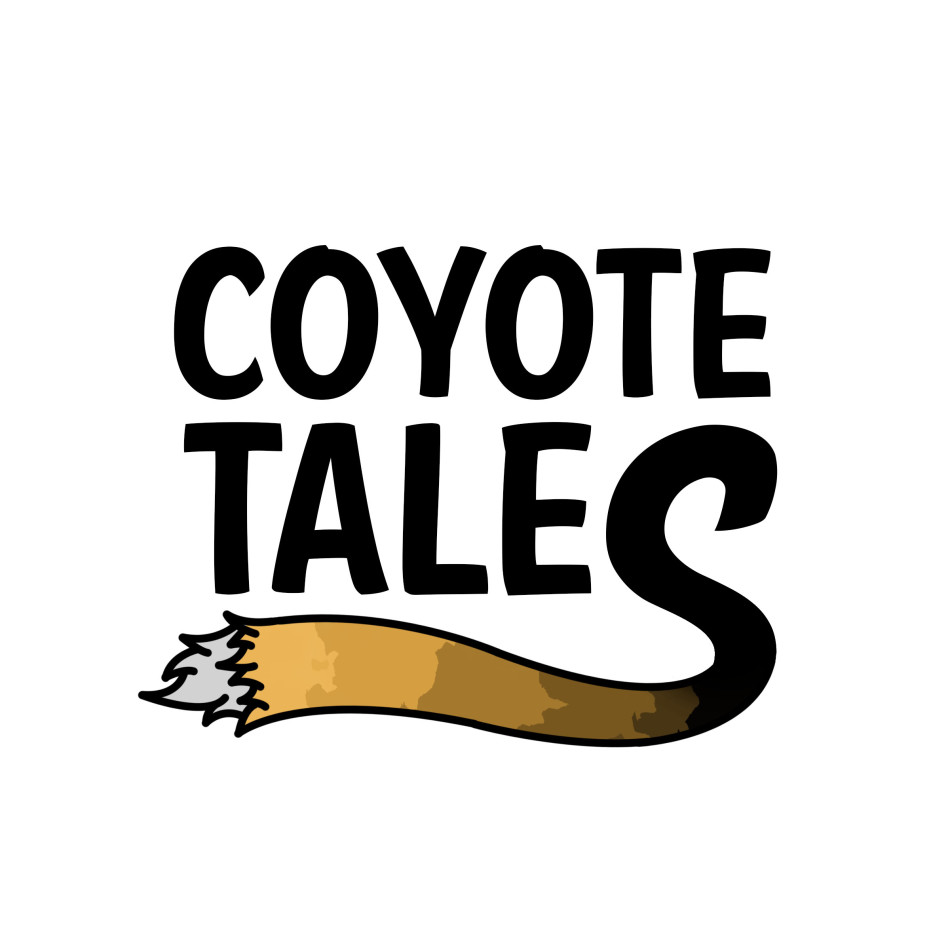 Coyote Tales Episode 1: Young Music Producers