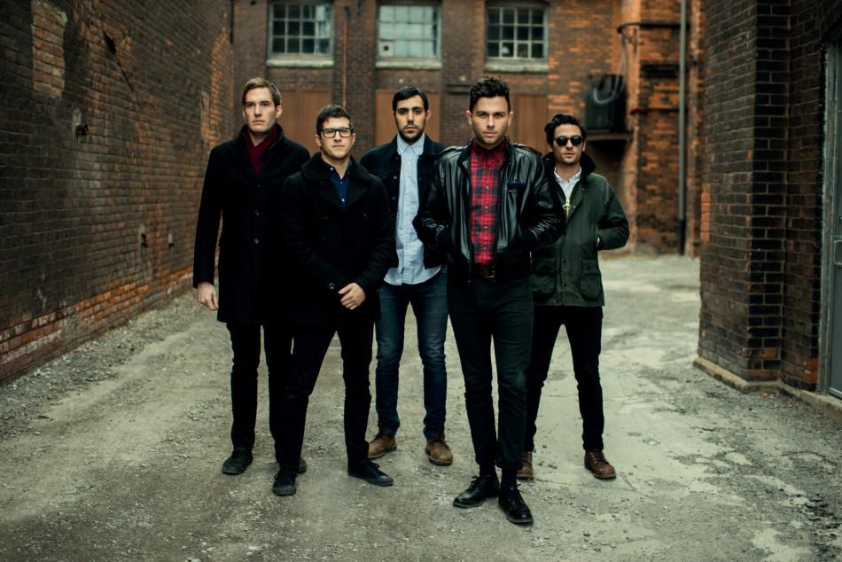 Single+Review%3A+Arkells+-+%22Never+Thought+This+Would+Happen%22
