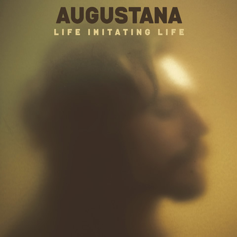 Brody's Song of the Day 4/14/14: Augustana,
