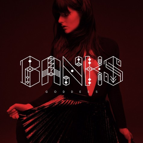 banksgoddess