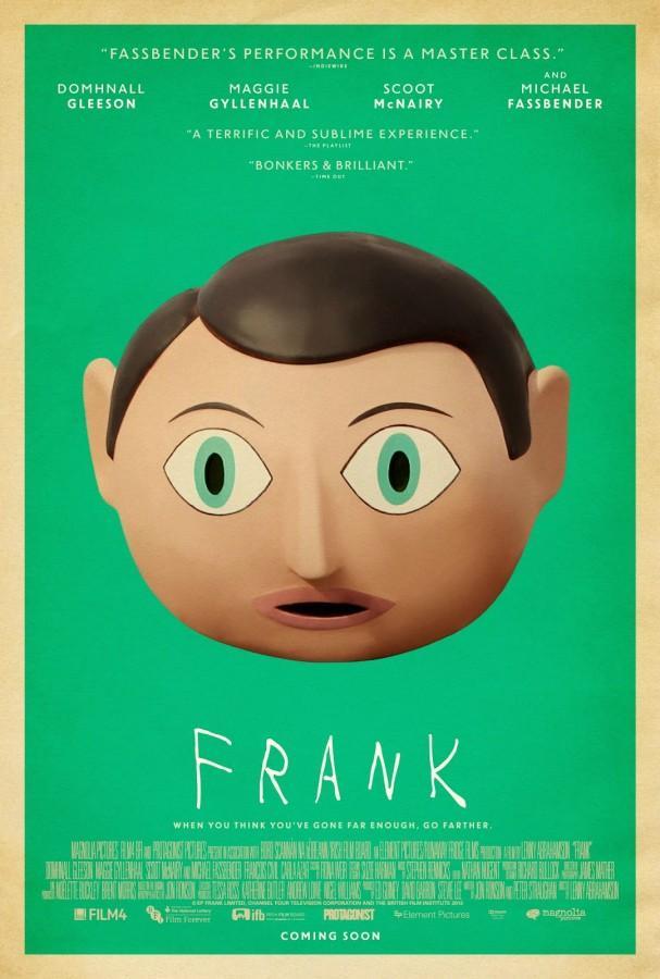 Under+The+Radar+Films+--+Frank