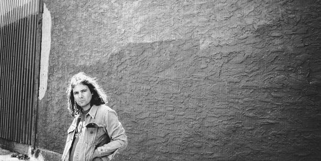 The War On Drugs: America's Next Great Rock Band?