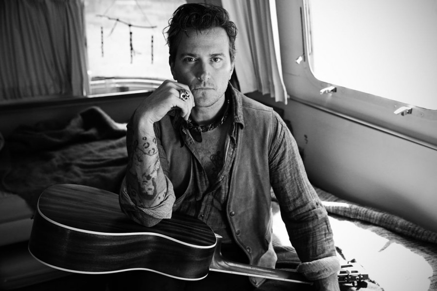 Introductions: Six Butch Walker Essentials