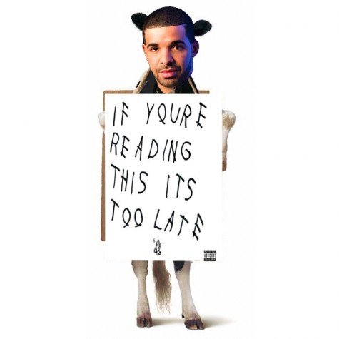 drakecow