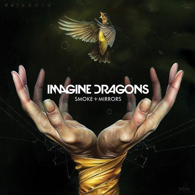 ℗ 2014 KIDinaKORNER/Interscope Records
