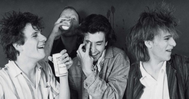 Introductions%3A+Fourteen+Essentials+by+The+Replacements