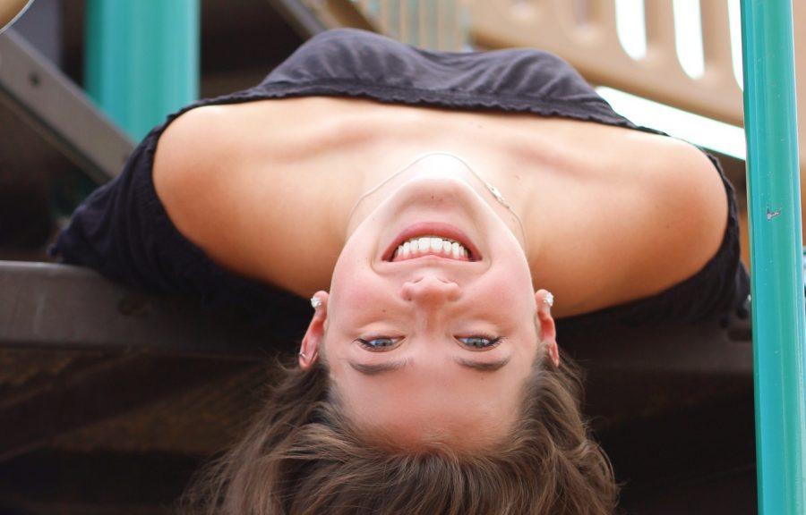 Rachael Jacobs