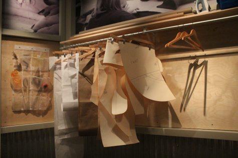 paper-materials
