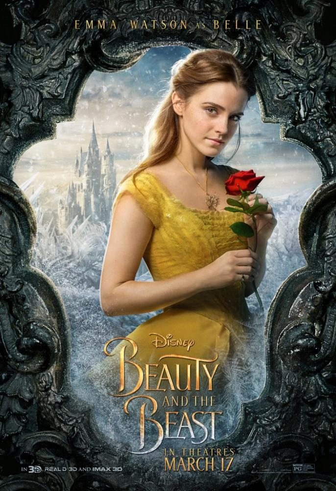 Released+in++mid-March+2017%2C+Beauty+and+the+Beast+topped+one+billion+in+worldwide+box+office+gross+revenue.