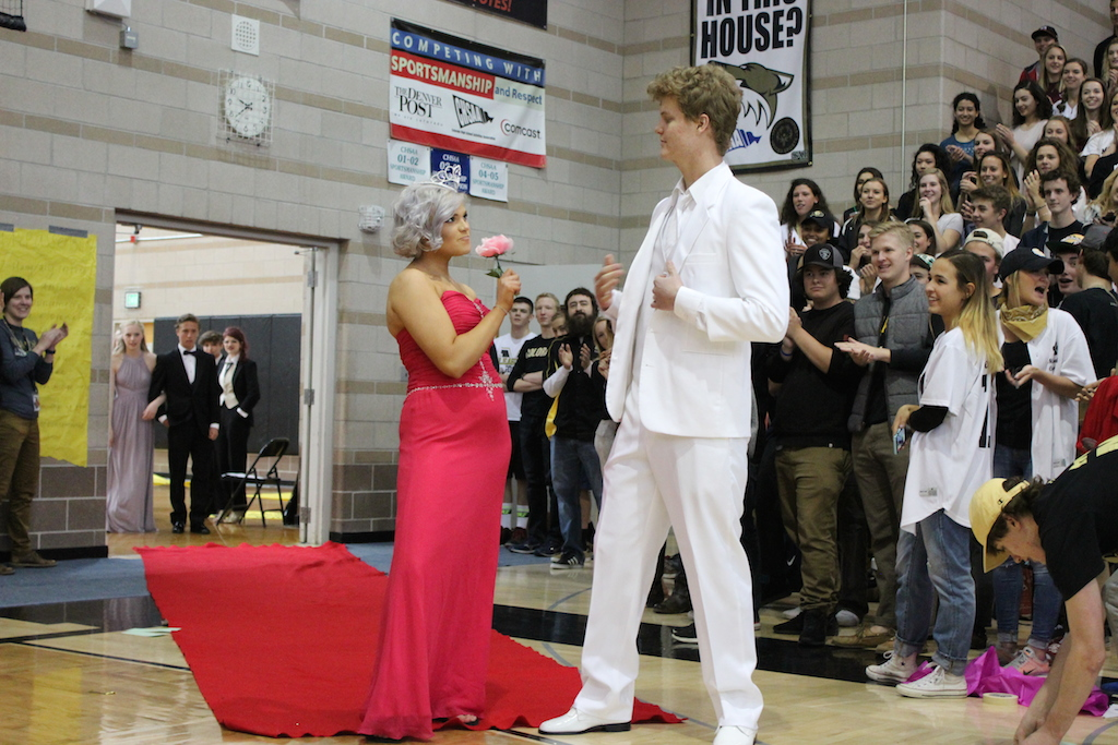 Prom+Assembly