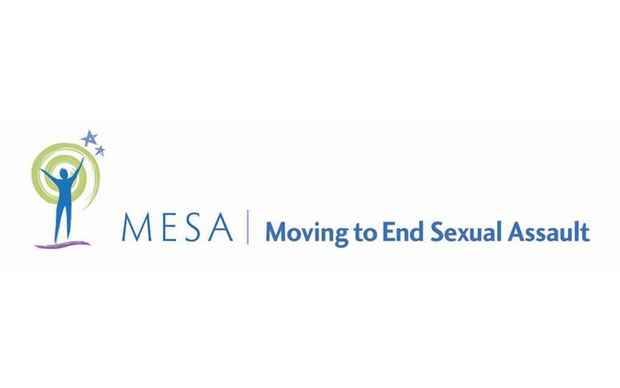 M.E.S.A+or+otherwise+known+as+%22Moving+to+End+Sexual+Assault%22+logo