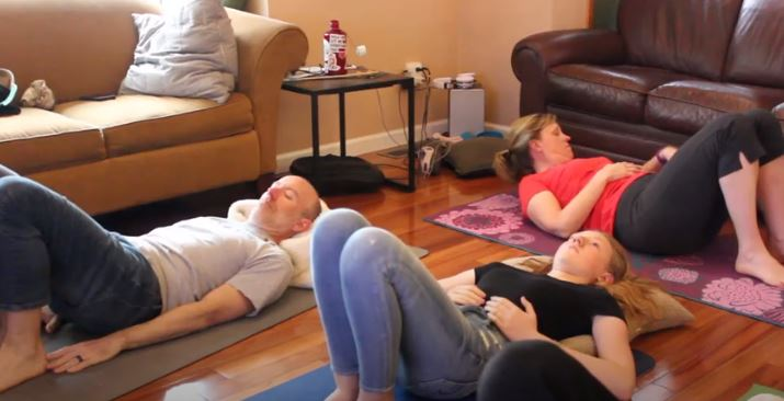 How+COVID-19+taught+me+to+love+yoga