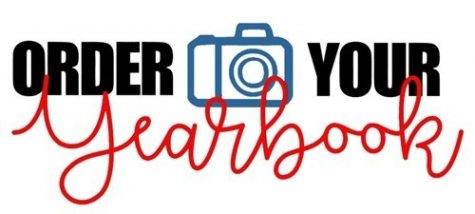 Buy your 20-21 Yearbook HERE!